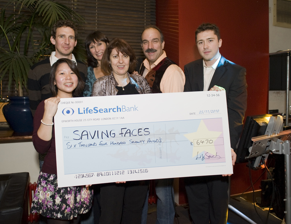 lifesearch-2010charitynight228