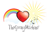 givingmachine_logo