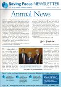 Newsletter 2006