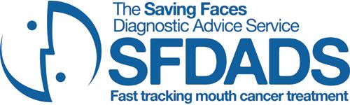 SFDADS-logo DarkBlue Tag 500px