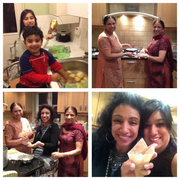 jaiasfamily-makingsamosas-2014