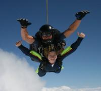 Fran-skydive-200x181