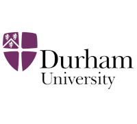 New Research at Durham University