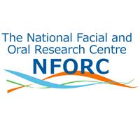 NFORC logo