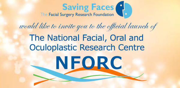 nforc-launch