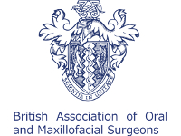 The British Association of Oral and Maxillofacial Surgeons
