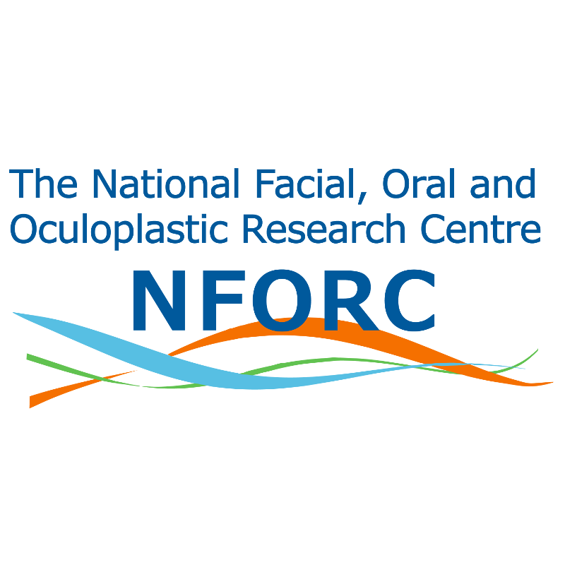 NFORC square
