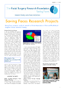 Newsletter Spring 2009