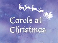 carols 2015