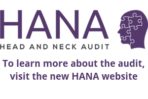 hana button