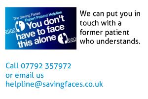 patients-banner