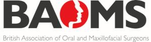 British Association of Oral and Maxillofacial Surgeons (BAOMS)